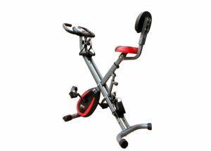 Multifunktion X-bike - Beny Sports