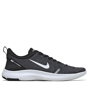 Nike - Flex Experience RN 8 - Sort - Herre