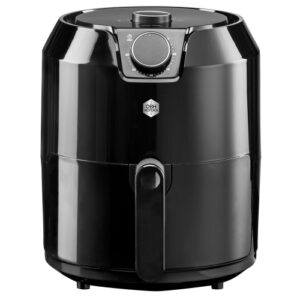 OBH Nordica airfryer - Easy Fry Classic