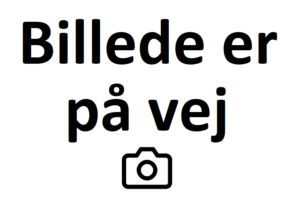 Odin Competition Kettlebell 18kg