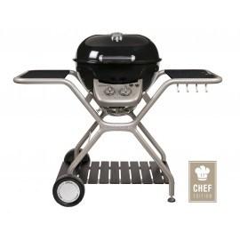 OutdoorChef Montreux 570 G Chef Edition - 18.128.00