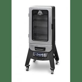 Pitboss Digital Vertikal Smoker PBV3D1 Elektrisk