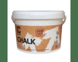 Sportskalk - 5 liter, 8cPlus MgClassic