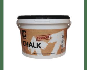 Sportskalk Crunchy - 5 liter, 8cPlus MgClassic