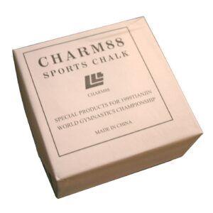 Sportskalk - magnesiumcarbonat, 1 stk., magnesiumblok