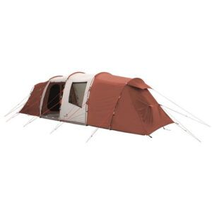 Telt, Easy Camp Huntsville Twin 800