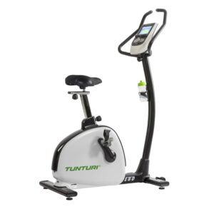 Tunturi E80 Endurance Motionscykel