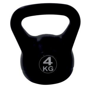 Tunturi Kettlebell 4 kg