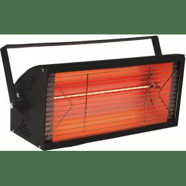 Ventax 456055 - Terrassevarmer