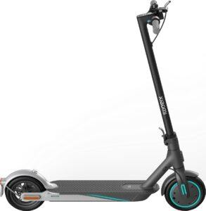 Xiaomi elektrisk scooter Pro 2 Mercedes AMG 30371