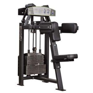 Gymleco 300-Series Shoulder Rotation 100kg