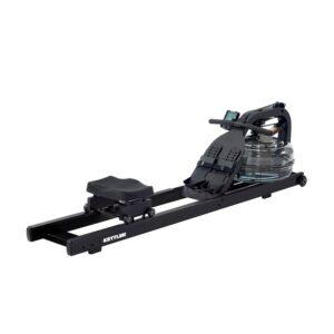 Kettler AquaRower 500 Romaskine