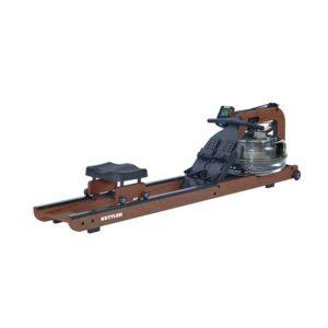 Kettler AquaRower 700 Romaskine