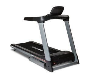 Løbebånd - Runner DTM2500i - Flow Fitness