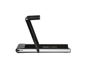 Løbebånd - Runner DTM300i - Flow Fitness
