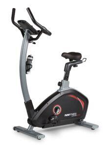 Motionscykel - Turner DHT2000i - Flow Fitness