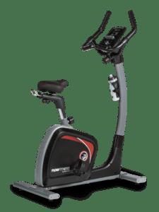 Motionscykel - Turner DHT2500i - Flow Fitness