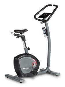 Motionscykel - Turner DHT750 - Flow Fitness