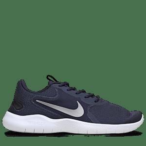 Nike - Flex Experience Run 9 - Blå - Herre