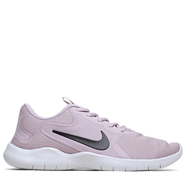 Nike - Flex Experience Run 9 - Lilla - Dame