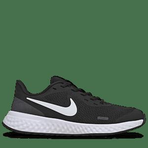 Nike - Revolution 5 - Sort