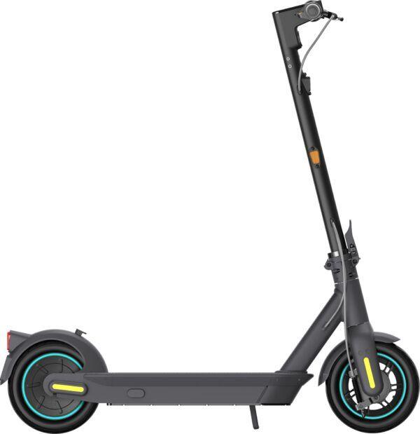 Ninebot fra Segway elektrisk scooter MAX G30D II