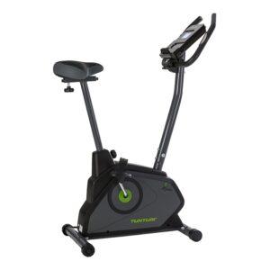 Tunturi Cardio Fit E30 Ergometer Motionscykel