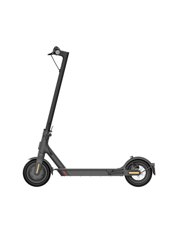 Xiaomi Mi Elektrisk løbehjul 1S (25 km/t)