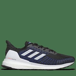 adidas - Solar BOOST ST 19 - Blå - Herre