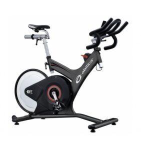 Abilica Premium Pro spinningcykel - Demo Århus - Samlet fra defekt kasse