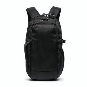 Camsafe X17L backpack ECONYL ® black