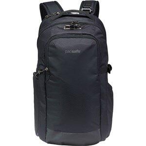 Camsafe X17L backpack black