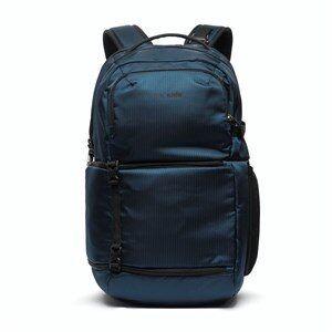 Camsafe X25L backpack ECONYL ® ocean