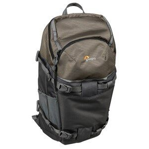 Flipside Trek BP 350 AW Backpack grey