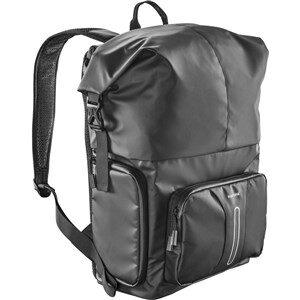Mantona Kurier Photo Backpack