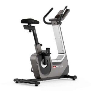 Motionscykel AsVIVA H25 Studio Pro