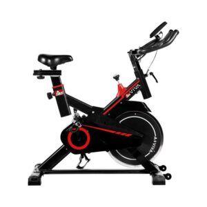 Motionscykel AsVIVA S11