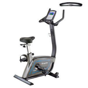 Motionscykel - inSPORTline - inCondi UB600i