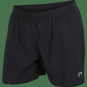 Newline - Core 2-IN-1 Shorts - Sort - Herre