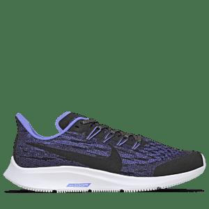 Nike - Air Zoom Pegasus 36 - Lilla