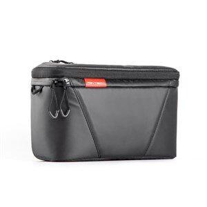 OneMo Backpack Twilight black