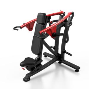 Shoulder Press MF-U007