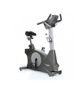 Spirit Fitness CU800 motionscykel - DEMO demo