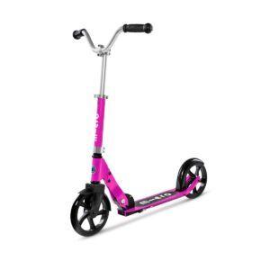 Micro Cruiser - Pink