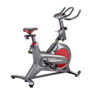 Spinningcykel - Agneto - inSPORTline