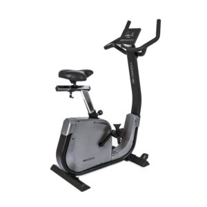 Toorx BRX 3000 Motionscykel m. Ergometer