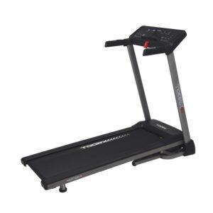 Toorx Løbebånd Motion Plus