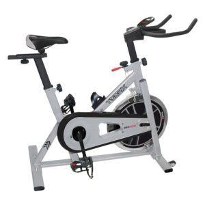Toorx SRX-40s Spinningcykel
