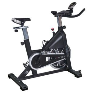 Toorx SRX-60 EVO Spinningcykel