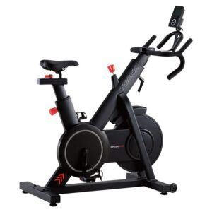 Toorx SRX Speed MAG Indoor Bike